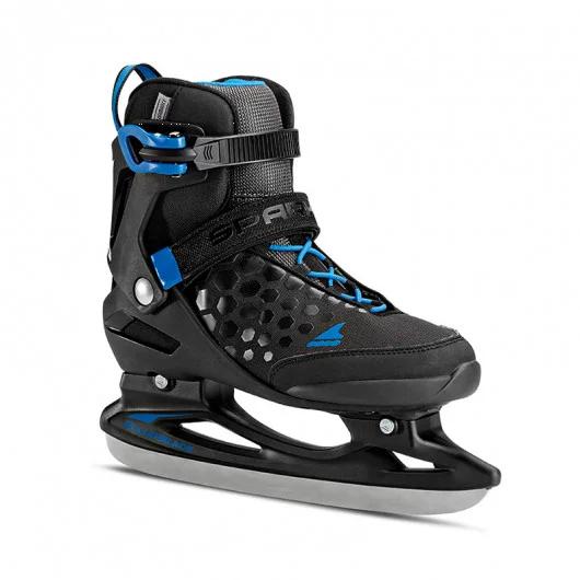 Eishockey Schlittschuhe  Reebok 22K