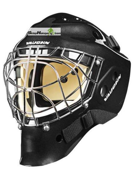 Maska bramkarska Itech 1200