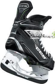Łyżwy hokejowe CCM Ribcor 80K