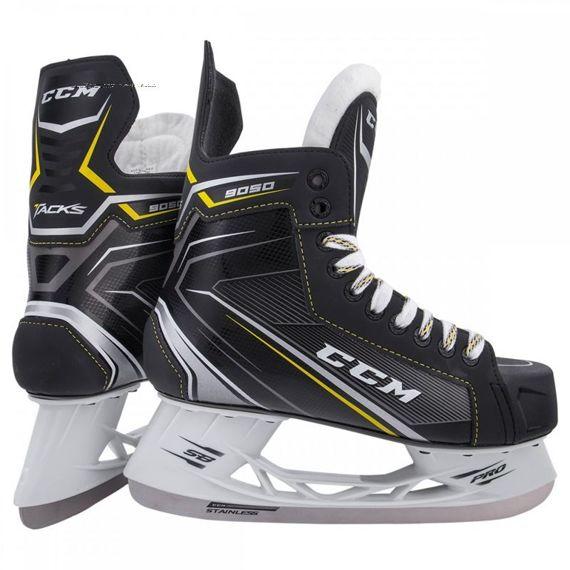 Łyżwy hokejowe CCM Tacks 9050 SR