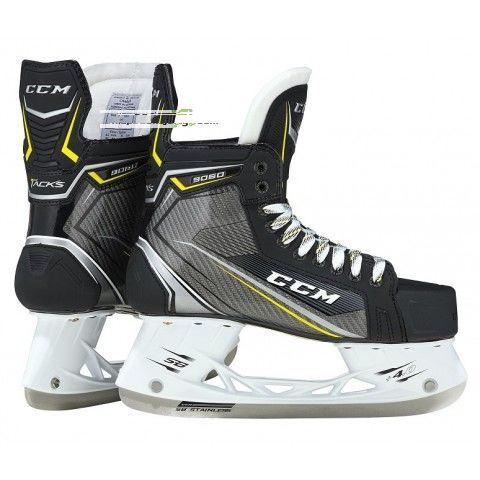 Łyżwy hokejowe CCM Tacks 9060 SR