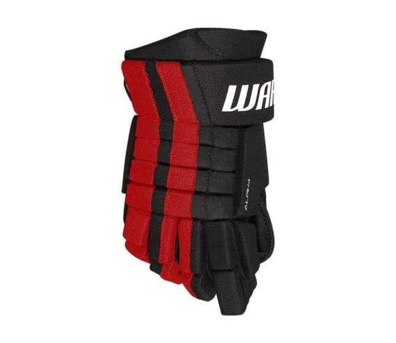Rękawice hokejowe Warrior FR SR
