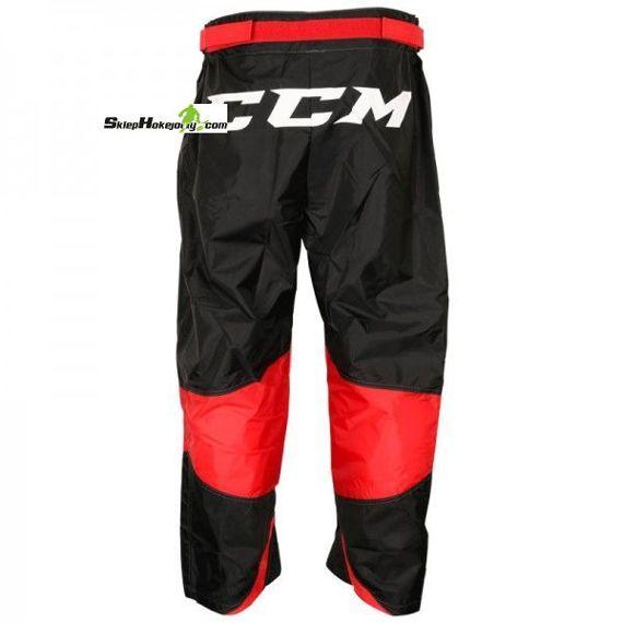 Spodnie do In Line CCM